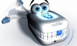 Почему Bluetooth так называется