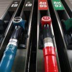 Почему бензин дорожает, если цены на нефть падают
