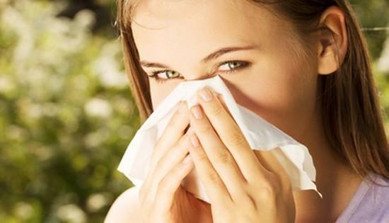 Почему долго не проходит простуда
