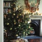 Почему на Новый Год наряжают елку