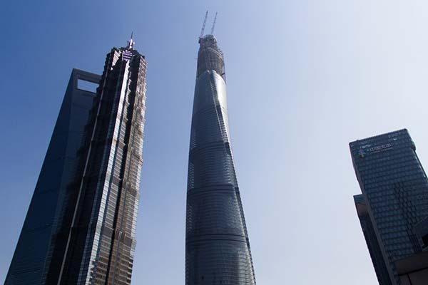 Shanghai-Tower_uuetr45