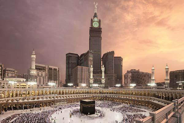 Makkah-Royal-Clock-Tower-Hotel_hgxcz78