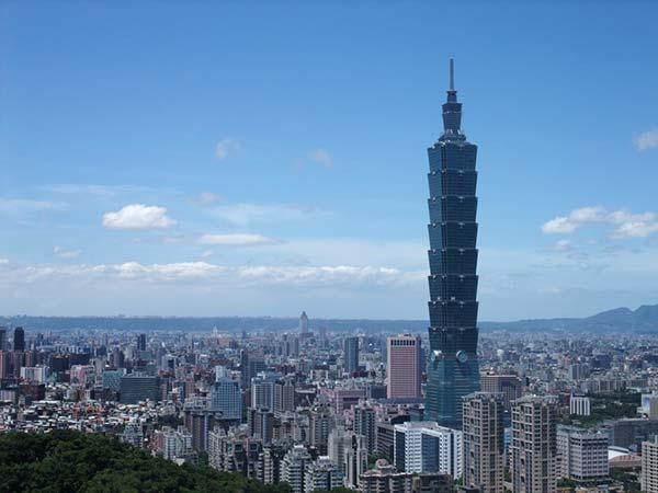 Taipei-101_gfallo877