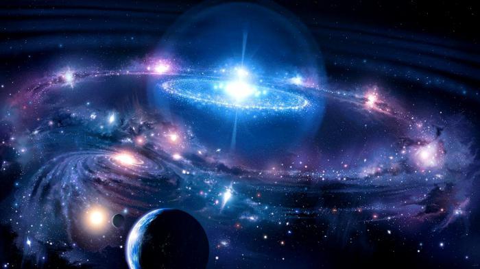 кто доказал что земля круглая