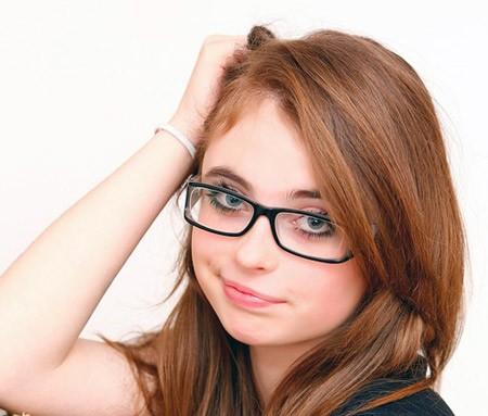 Что делать, если сильно выпадают волосы
